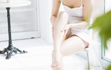 Средства для красивого тела