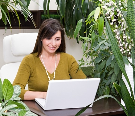 internet-konsultaciya