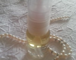 2-x-faznaya-glaza
