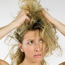 Программы - Восстановление Волос